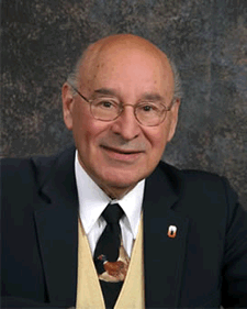 Peter R. Dufour